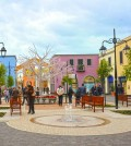 Cilento Outlet Village, Fashion Revolution