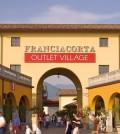 Franciacorta Outlet Village, La moda ti chiama