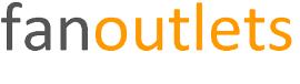 fanoutlets.com