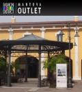 Mantova Outlet, La Città della Moda