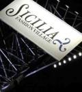 Sicilia Outlet Village, Lascia uscire lo stile che è in te