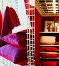 Spaccio Tessile Aziendale, Biancheria e tessili per la casa