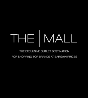The Mall, L' Esperienza shopping