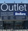 Unieuro, il primo outlet di elettronica in Italia