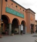 Valdichiana Outlet Village, La moda ti rende sexy